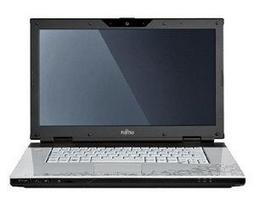 Ноутбук Fujitsu AMILO Pi 3560