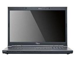 Ноутбук Fujitsu AMILO Li 3910