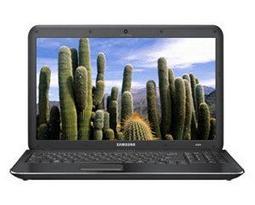 Ноутбук Samsung X520