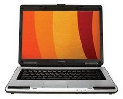 Ноутбук Toshiba SATELLITE L45-S7423