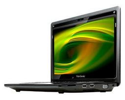 Ноутбук Viewsonic VNB100