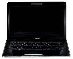 Ноутбук Toshiba SATELLITE T130-14X