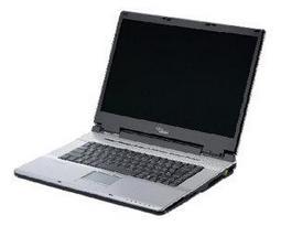 Ноутбук Fujitsu-Siemens AMILO Pa 1538