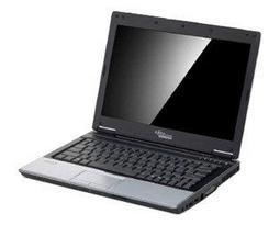 Ноутбук Fujitsu-Siemens AMILO Si 1520