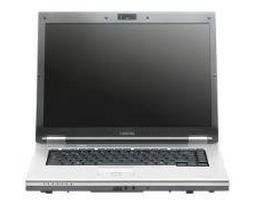 Ноутбук Toshiba SATELLITE PRO S300-EZ1512