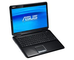 Ноутбук ASUS K51AC