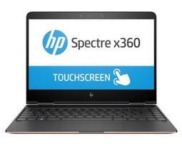 Ноутбук HP Spectre 13-ac063dx x360