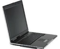 Ноутбук ASUS A3500L
