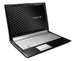 Ноутбук Packard Bell EasyNote TR82