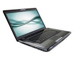 Ноутбук Toshiba SATELLITE A355D-S6922