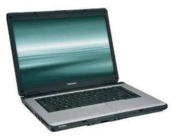 Ноутбук Toshiba SATELLITE L305-S5915