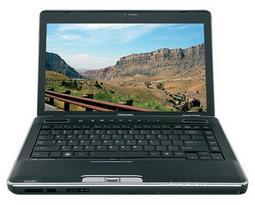 Ноутбук Toshiba SATELLITE M500-ST5401