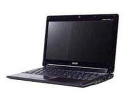 Ноутбук Acer Aspire One AO531h-0Dk