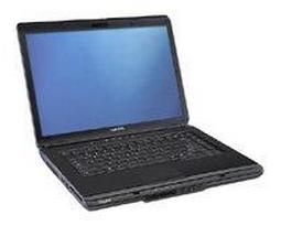 Ноутбук Toshiba SATELLITE L305-S5955