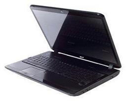Ноутбук Acer ASPIRE 8940G-724G50Bi