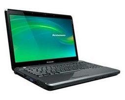 Ноутбук Lenovo 3000 G450