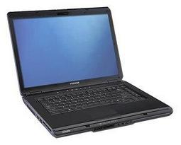 Ноутбук Toshiba SATELLITE L305-S5957