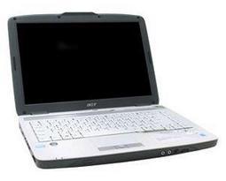 Ноутбук Acer ASPIRE 4720Z-2A2G16Mi