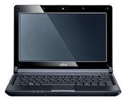 Ноутбук Fujitsu M2010