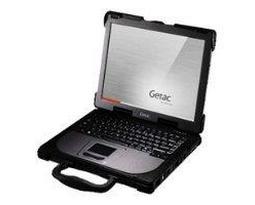 Ноутбук Getac M230