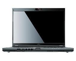 Ноутбук Fujitsu LIFEBOOK S6520