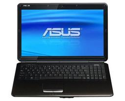 Ноутбук ASUS K50IE