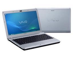 Ноутбук Sony VAIO VPC-S11X9R