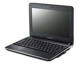 Ноутбук Samsung N210