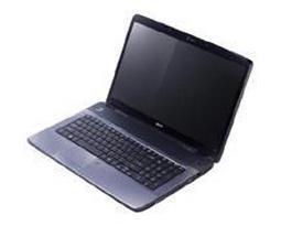 Ноутбук Acer ASPIRE 7540G-304G32Mi