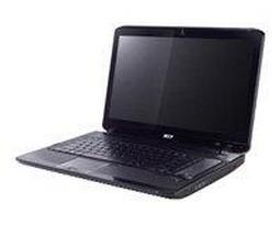 Ноутбук Acer ASPIRE 5942G-333G32Mi