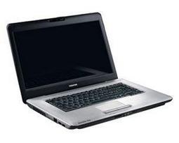 Ноутбук Toshiba SATELLITE L450-17D