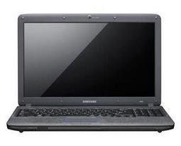 Ноутбук Samsung R528