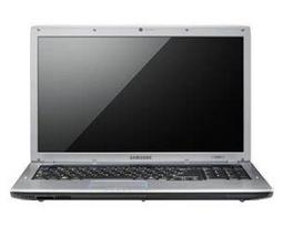 Ноутбук Samsung R728
