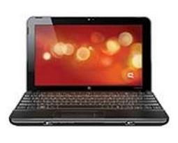 Ноутбук Compaq Mini CQ10-100ER