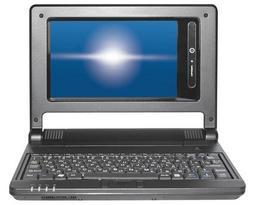 Ноутбук DEPO VIP C9730