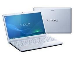 Ноутбук Sony VAIO VPC-EB1S1R