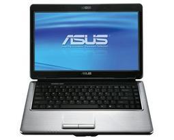 Ноутбук ASUS F83Vf