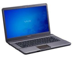 Ноутбук Sony VAIO VGN-NW330F
