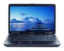 Ноутбук eMachines G525-312G25Mi