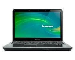 Ноутбук Lenovo G455