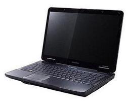 Ноутбук eMachines E525-902G25Mi