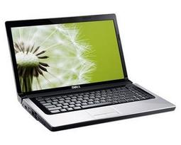 Ноутбук DELL STUDIO 1557