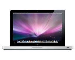 Ноутбук Apple MacBook 13 Late 2008