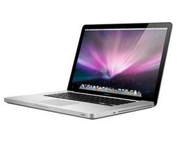 Ноутбук Apple MacBook Pro 15 Late 2008