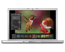 Ноутбук Apple MacBook Pro 15 Early 2008