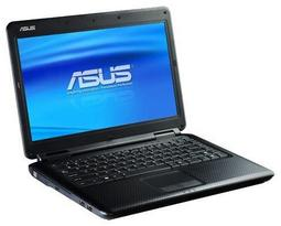 Ноутбук ASUS P81IJ