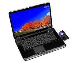 Ноутбук Fujitsu LIFEBOOK NH570