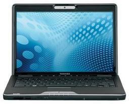 Ноутбук Toshiba SATELLITE U505-S2005