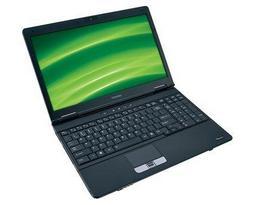 Ноутбук Toshiba TECRA A11-S3510