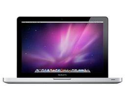 Ноутбук Apple MacBook Pro 13 Mid 2010